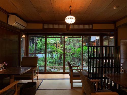 ゆうブログケロブログ飛騨高山2019夏 (31)