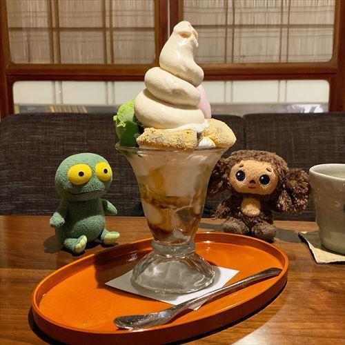 ゆうブログケロブログ飛騨高山2019夏 (34)