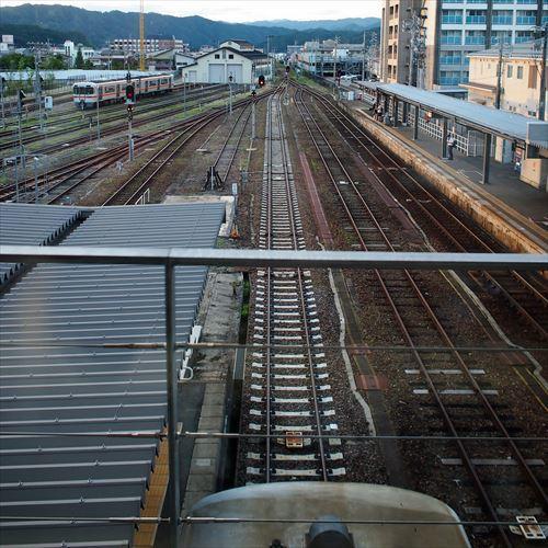 ゆうブログケロブログ飛騨高山2019夏 (36)
