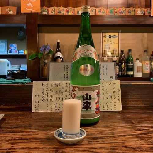 ゆうブログケロブログ飛騨高山2019夏 (51)