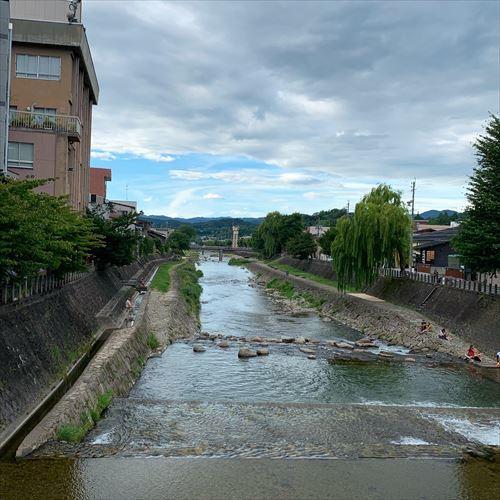 ゆうブログケロブログ飛騨高山2019夏 (56)