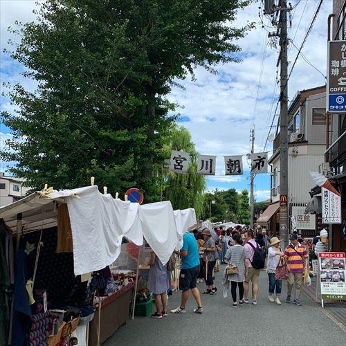 ゆうブログケロブログ飛騨高山2019夏 (57)