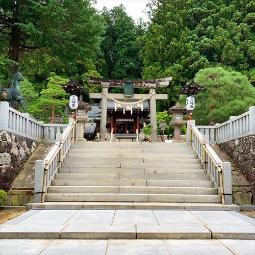 ゆうブログケロブログ飛騨高山2019夏 (63)