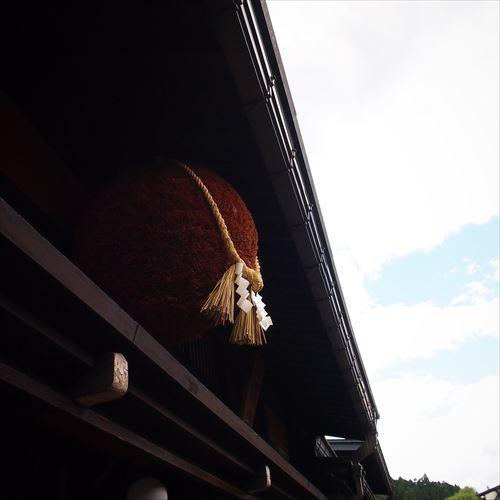 ゆうブログケロブログ飛騨高山2019夏 (72)