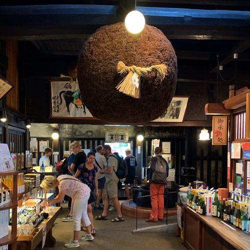ゆうブログケロブログ飛騨高山2019夏 (73)