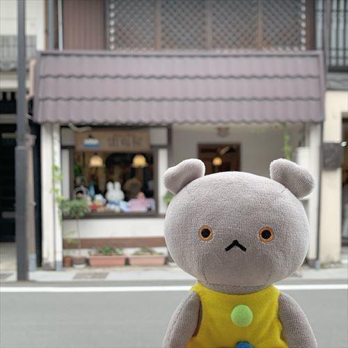 ゆうブログケロブログ飛騨高山2019夏 (80)