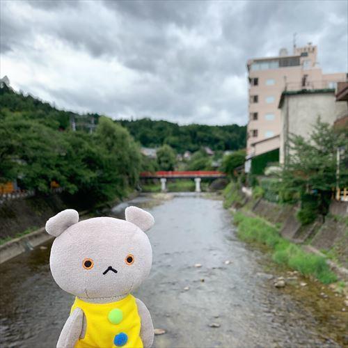 ゆうブログケロブログ飛騨高山2019夏 (81)