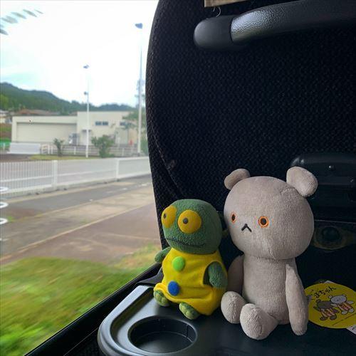 ゆうブログケロブログ飛騨高山2019夏 (82)