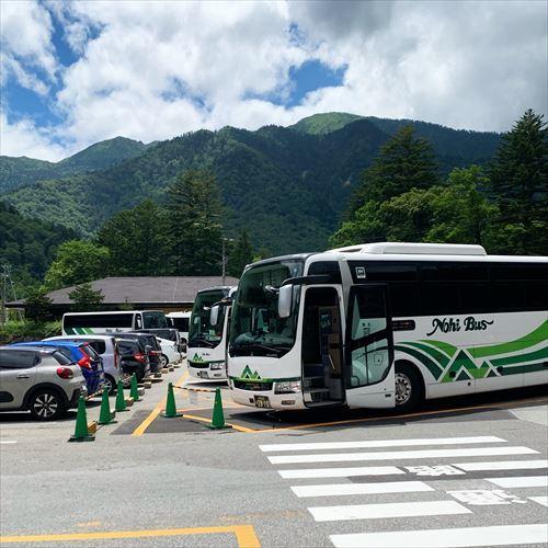 ゆうブログケロブログ飛騨高山2019夏 (83)