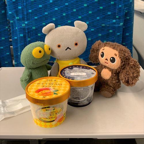 ゆうブログケロブログ飛騨高山2019夏 (84)