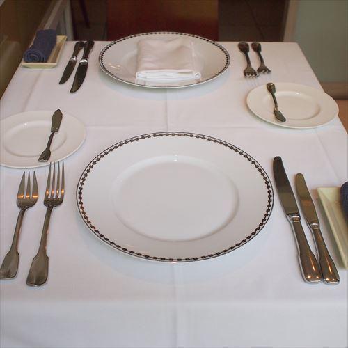 ゆうブログケロブログ高畑勲展とレストランヒロミチランチ (9)