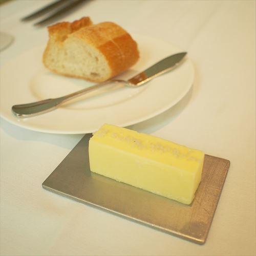 ゆうブログケロブログ高畑勲展とレストランヒロミチランチ (13)