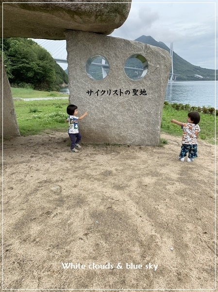 IMG_0706-1.jpg