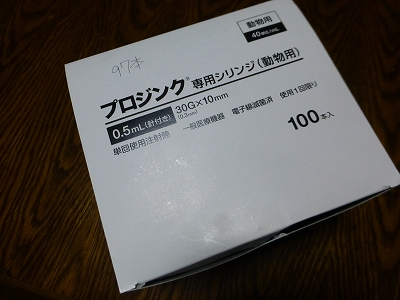 P1070795.jpg