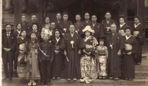 190714-011.jpg