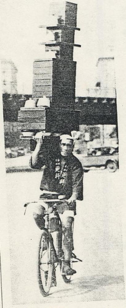 190724-007.jpg