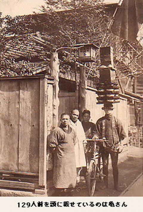 190724-010.jpg