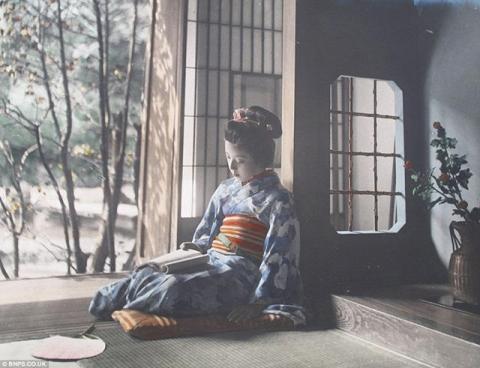 190818-002.jpg