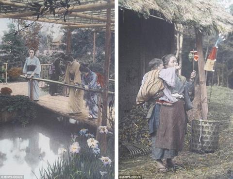 190818-003.jpg
