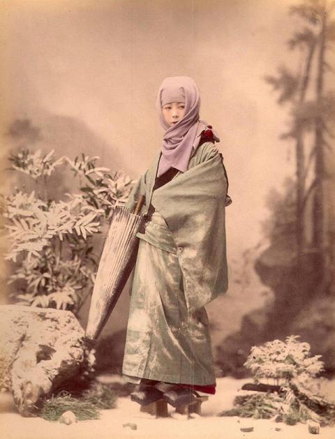 190818-017.jpg