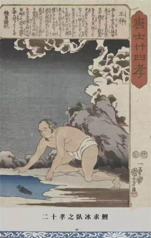 190914-001.jpg