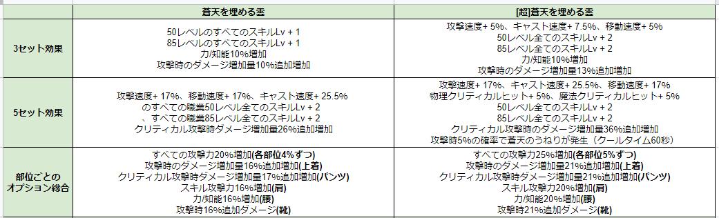 2019_07_16_01