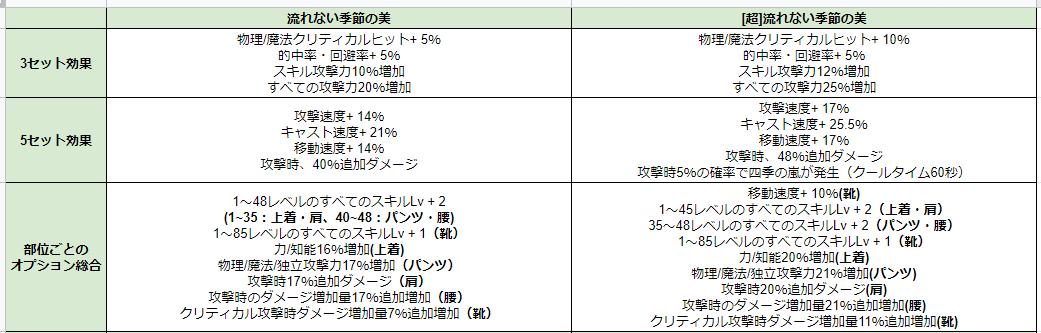 2019_07_16_02