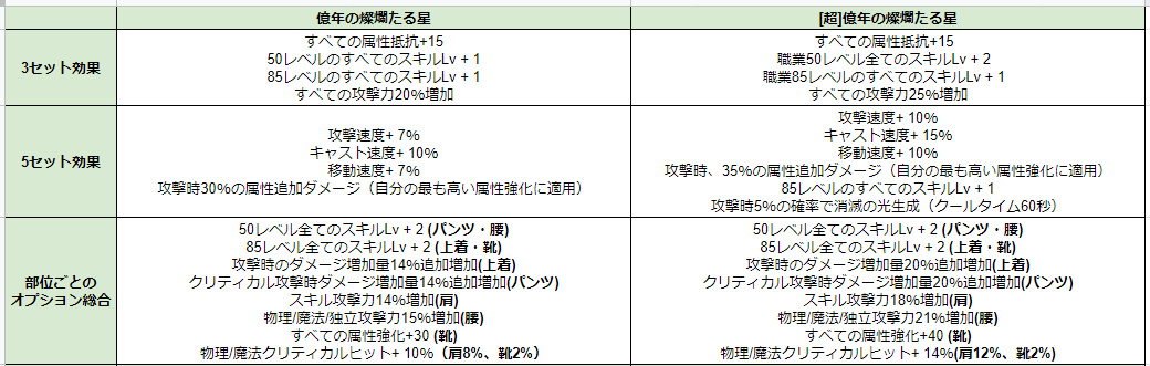 2019_07_16_03