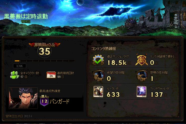 2019_07_27_02