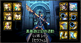 2019_09_01_01