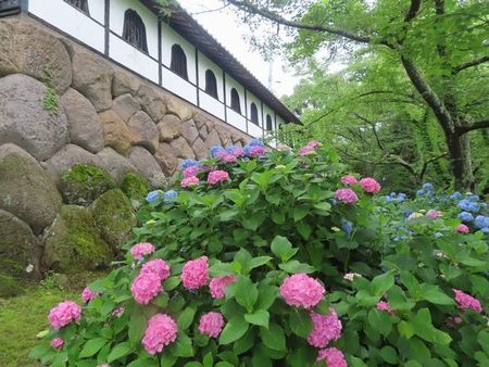 014谷巌寺