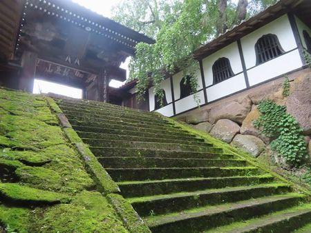 017谷巌寺