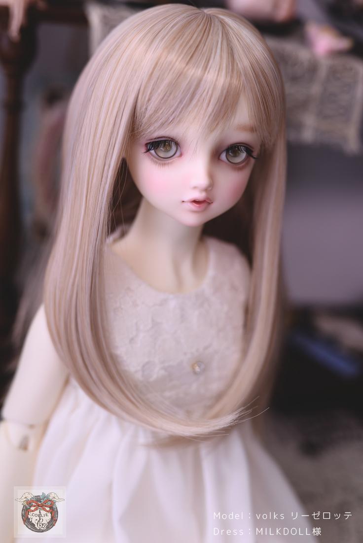 DSC_5785s.jpg