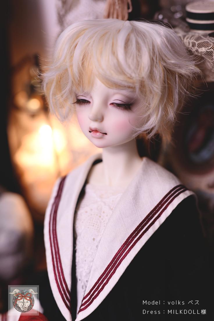 DSC_5814s.jpg