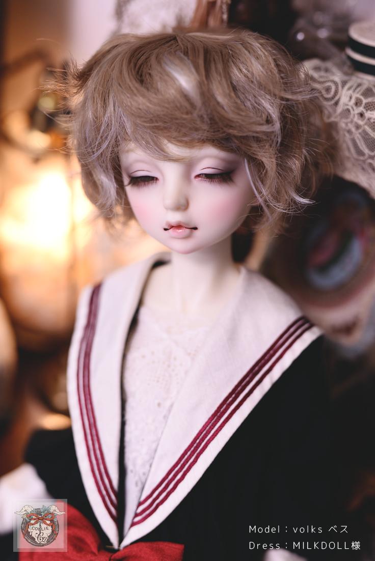 DSC_5820s.jpg