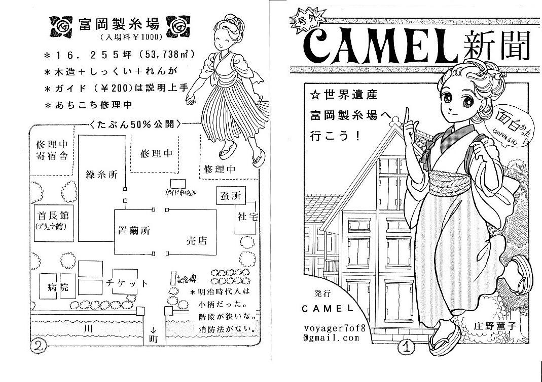 CAMELPAPER1.jpg