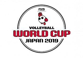 WC2019_logo.jpg