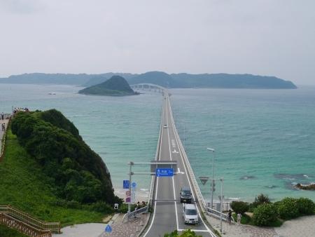 角島大橋(2)