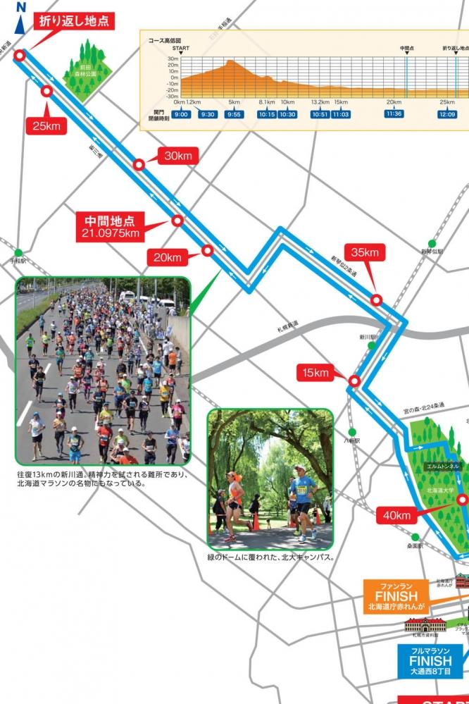 CourseMap2019-02.jpg