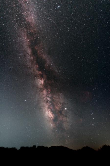 20190530-mwst-4cjpg.jpg