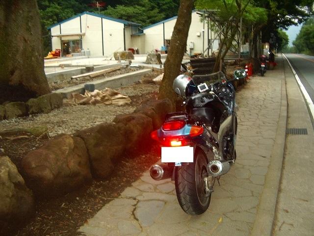 2008_0720_0000_IMGP4691.jpg