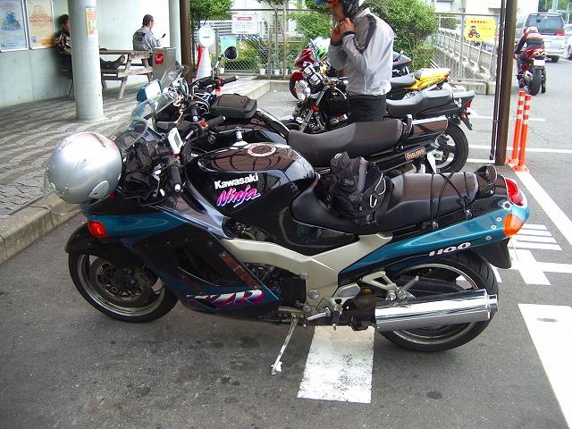 2008_0720_0000_IMGP4696.jpg