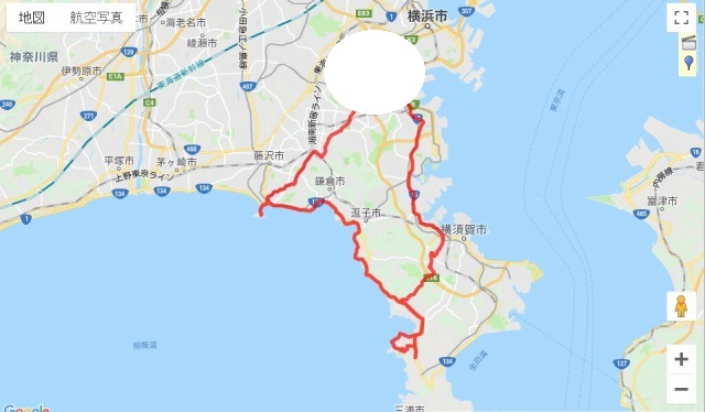 2019_0715_MAP000.jpg