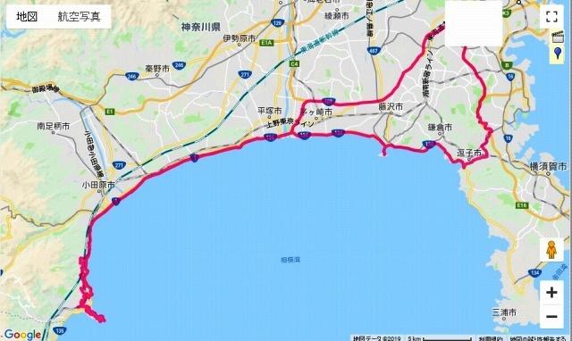 2019_0720_1005_MAP001.jpg