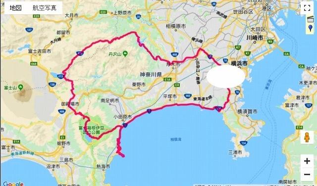 2019_0803_008_MAP20190803.jpg