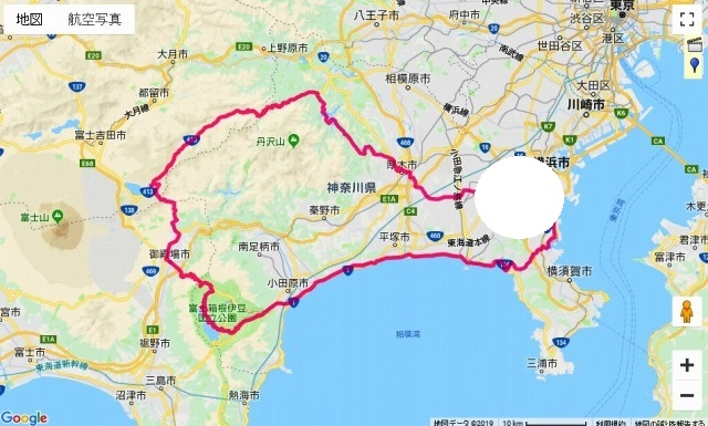2019_0804_2030_MAP20190804Q.jpg