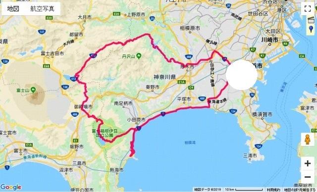 2019_0805_0007_MAP0805.jpg