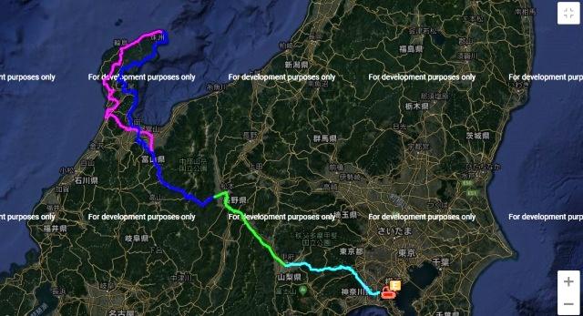 2019_0811_120700_MAP0000.jpg