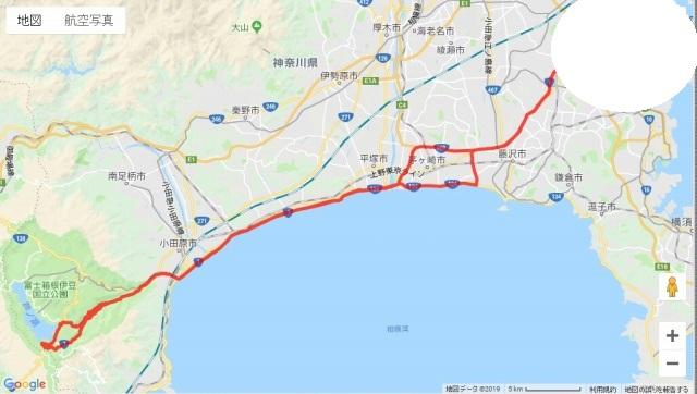 2019_0817_0005_MAP0001.jpg