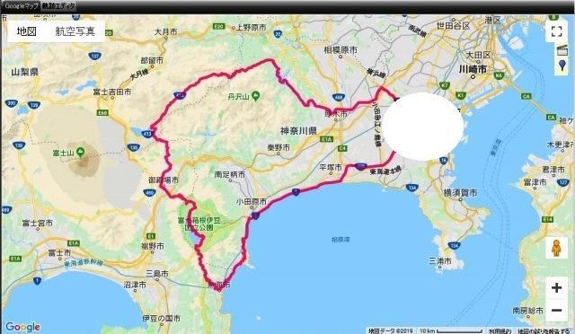 2019_0818_1002_MAP000_1.jpg